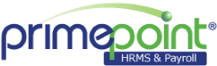 Primepoint HRMS & Payroll